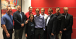 Sales Xceleration Celebrates Growth Milestone Exceeding 50+ Outsourced VP Of Sales© Advisors With The Addition Of Seven New Sales Experts