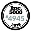 Diversified Makes Inc. Magazine's 36th Annual List of America's Fastest-Growing Private Companies—the Inc. 5000