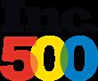 SelectHub Among Fastest Growing U.S. Software Companies - Inc. 500