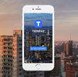 Global Mobile Wallet Pioneer TiENPAY Launches Initial Coin Offering