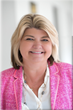 'Extreme Innovator' Sandy Carter to Keynote Women in the Channel's WiCConnect Networking Event at Channel Partners Evolution in Austin