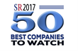 Silicon Review Magazine Recognizes OpenLegacy As One Of 50 Best Companies To Watch In 2017
