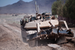 Defense Systems and Solutions Awarded Technical Engineering Program Management and Integration Services