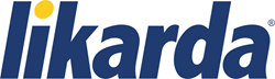 Likarda Logo