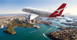 The Icons of Australia Go on Sale with Goway and Qantas