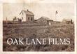 Oak Lane Films