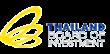 Thailand Cements Status as ASEAN Regional Logistics Hub