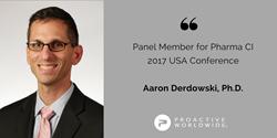 Aaron Derdowski CI Expert