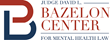 "Bazelon Center's ""Campus Mental Health: Frequently Asked Questions"" Guide Helps College Students Navigate Mental Health Disability Rights"