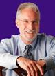 Attorney Clarke Balcom Educates Taxpayers that Owe Back Taxes