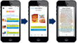 Invisipon™ Brings Manufacturer Digital Coupons to Independent Supermarkets