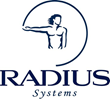 Radius Systems Picks Vanguard Software to Improve Demand Forecasts, Production Plans