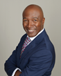 Elite Interactive Solutions Expands Executive Team - Hires Kenneth McDowell as VP of Operations