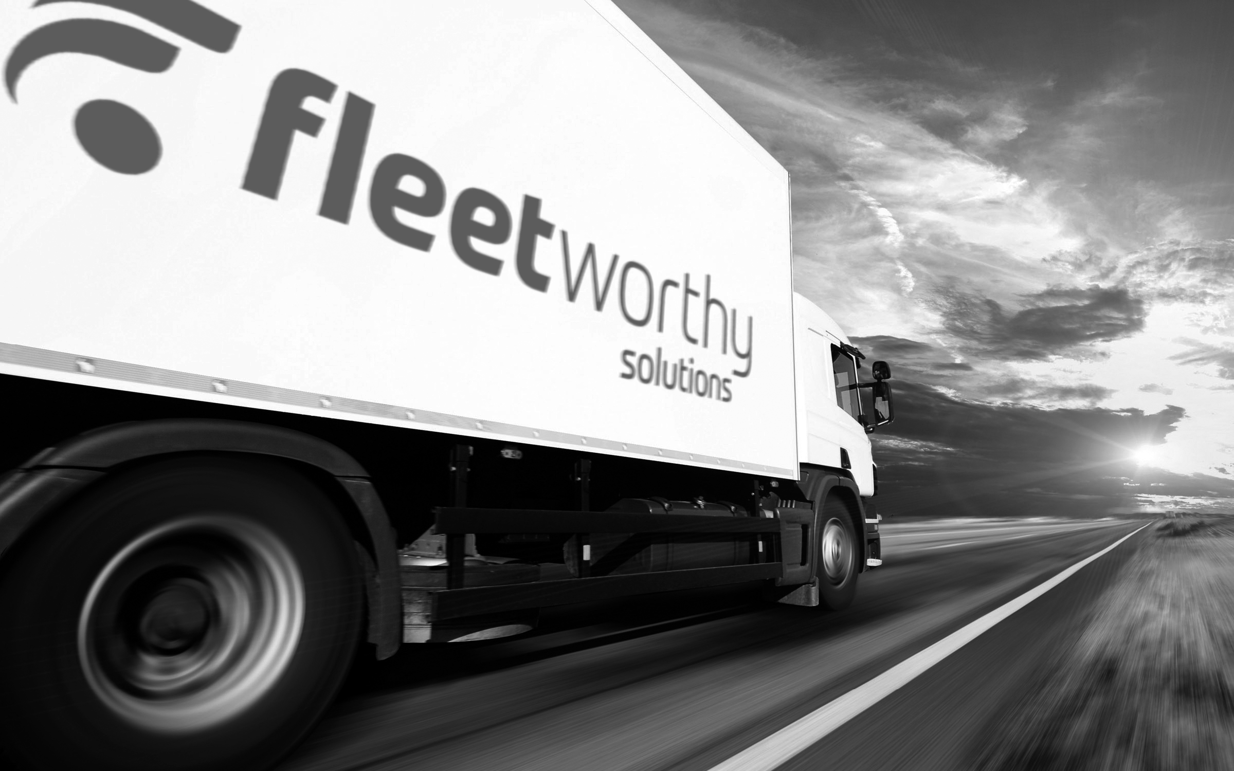 Its Compliance Rebrands As Fleetworthy Solutions