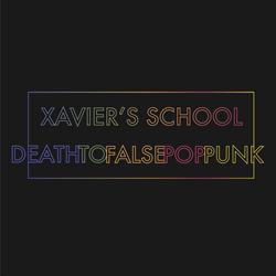 Death to False Pop-punk