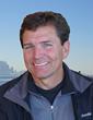 Patrick Duffy Joins Greco Aluminum Railings