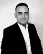 IRONSCALES Hires IT Security Veteran David Burnett as VP of Sales for UK & EMEA