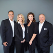 RE/MAX Realtor Monte Marrocco Making Winchester a Better Place