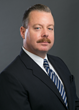 Thomas Spearing Named National Transit PM/CM Practice Leader of HNTB
