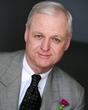 Attorney Steven Adair MacDonald
