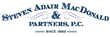 Steven Adair MacDonald & Partners, P.C.