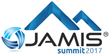 JAMIS Software Corporation Announces Keynote Speaker for their 2017 Summit