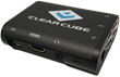 ClearCube Launches C3Pi Raspberry Pi 3 Thin Client at VMworld 2017