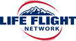 Life Flight Network Announces In-Network Provider Agreement With Allegiance And Cigna For Montana Transports