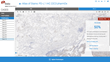 Proscia Provides Agilent Technologies with Digital Pathology Platform for Interactive Version of the Dako Atlas of Stains