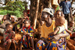 Mercy Corps: Escalating Violence Cripples Humanitarian Operations in Central African Republic