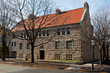 TAWANI Foundation Donates $150,000 for Preservation of Glessner House Museum