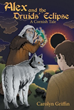 New Fantasy Tale Tells Of Magical Portals, Mythical Creatures, Courage And Friendship