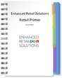Enhanced Retail Solutions Updates its Walmart/Retail Link Terminology Guide