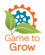 "With Launch of New Nonprofit ""Game to Grow,"" Seattle-Based Entrepreneurs Continue Work Championing the Therapeutic Benefits of Games"