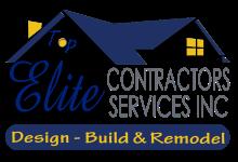 Home remodeling contractor Vienna, VA