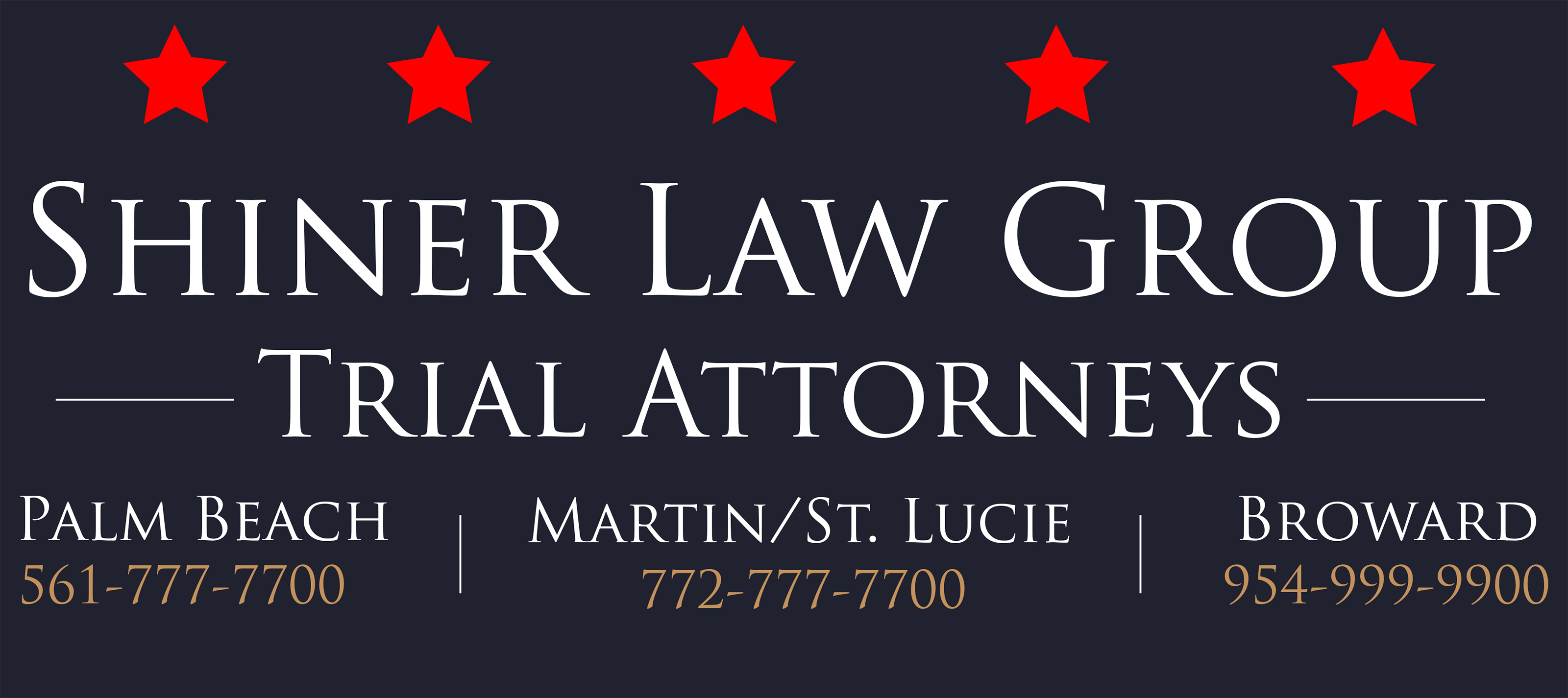 shiner law group charges bank of america allegedly misappropriated cd fundsboca raton based trial attorneys file civil lawsuit on behalf of deceased palm - Bank Of America Christmas Eve Hours