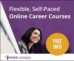 New York Institute of Career Development