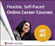New York Institute of Career Development Licensed by New York State Education Department (NYSED)