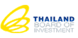 Thailand's Biotechnology Sector On Display At BIO 2018