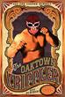 Oaktown Crippler