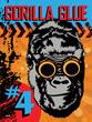 Gorilla Glue #4