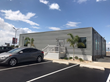 Ramtech Completes the First of Four New Pre-owned Sales Centers for Payne Auto Group