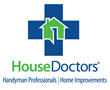 House Doctors of McLean Expands into Maryland and DC