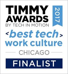 2017_Timmy_Awards_Finalist