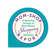 National Survey of New Moms Reveals New Insight on How Pregnant and New Moms Shop for Health Products
