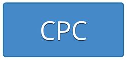AAPC CPC Certification