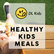 DeliverLean to Launch DL Kids – A Meal Plan Just for Kids