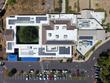 Temple Adat Shalom 76.16 kW Solar System