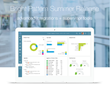 Customer Feedback Drives the New Release of Bright Pattern Contact Center