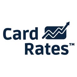 CardRates.com